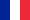 drapeauF